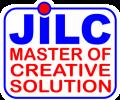 cropped-jilclogo-Copy.png